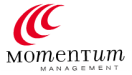 Momentum Management